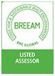 BREEAM_Recognition_ListedAssessor_web80x110
