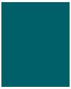 usgbc-membership-logo-(100px)